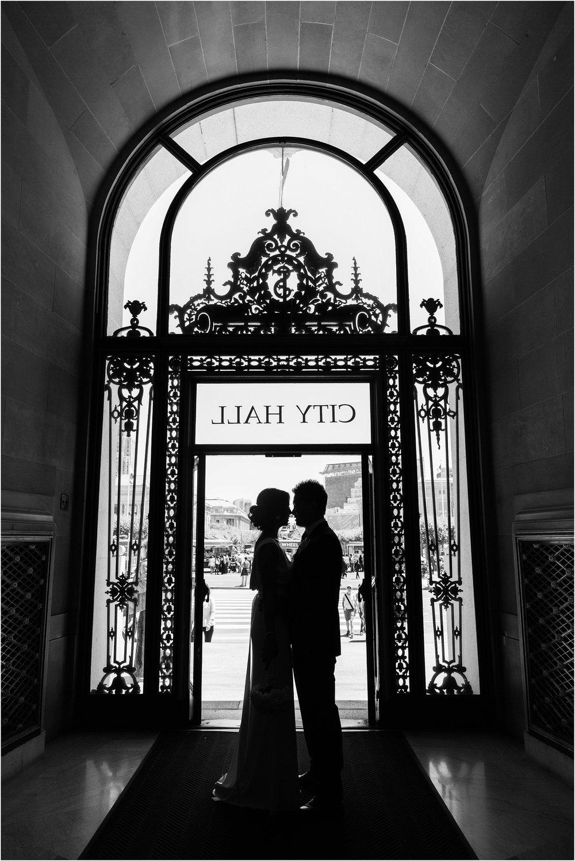 SF_City_Hall_Wedding_photography-23.jpg