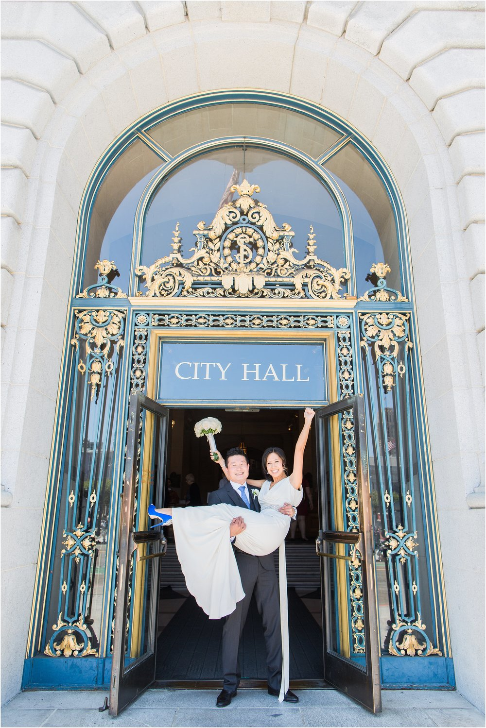 SF_City_Hall_Wedding_photography-24.jpg