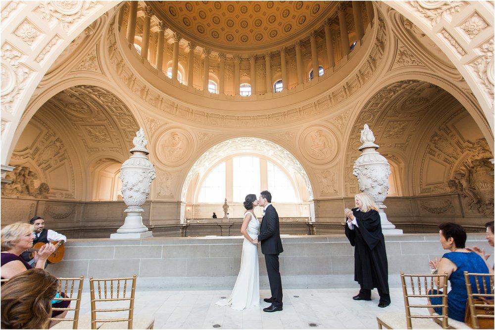 San_Francisco_City_Hall_Wedding_photographer-17.jpg
