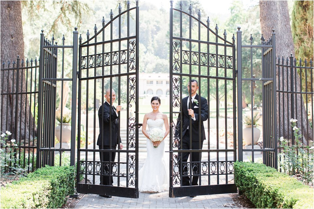 villa_montalvo_wedding-09.jpg