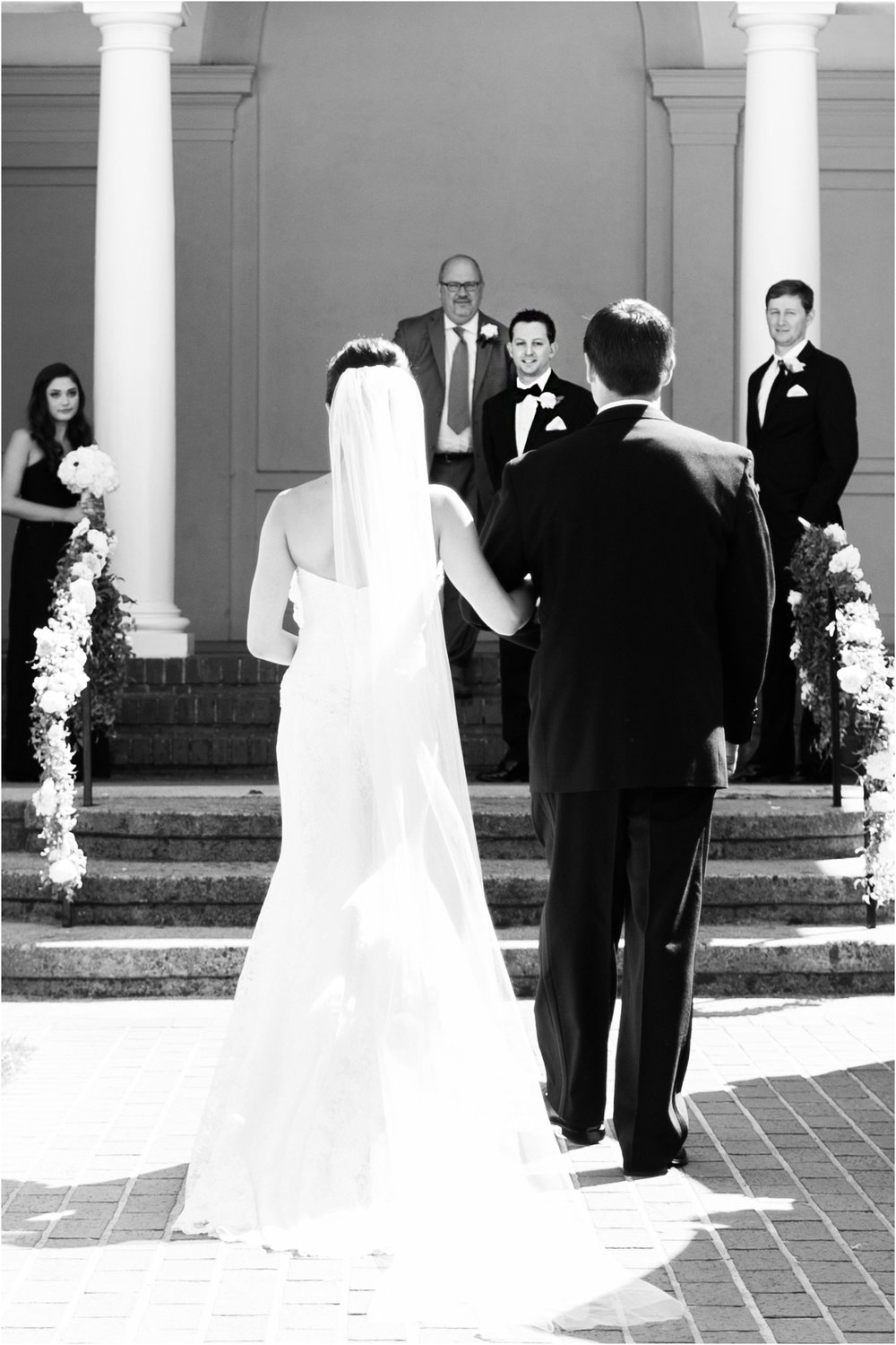 villa_montalvo_wedding-13.jpg