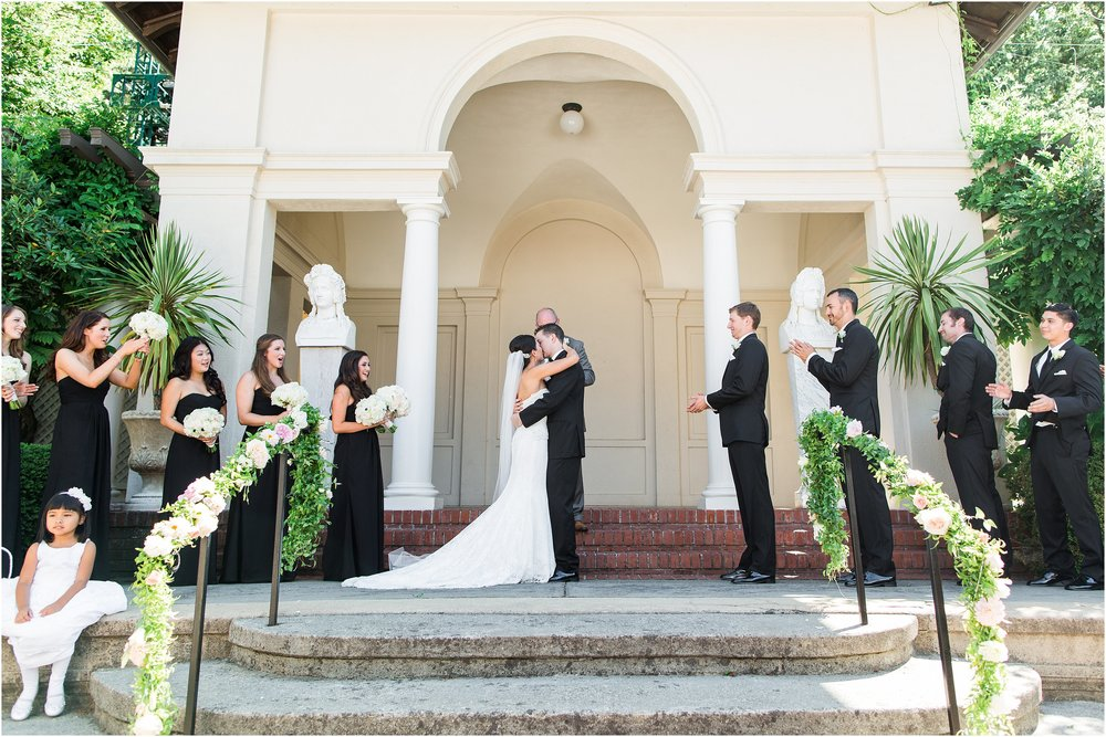 villa_montalvo_wedding-14.jpg
