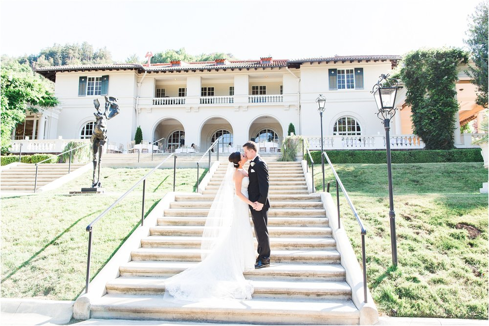 villa_montalvo_wedding-17.jpg