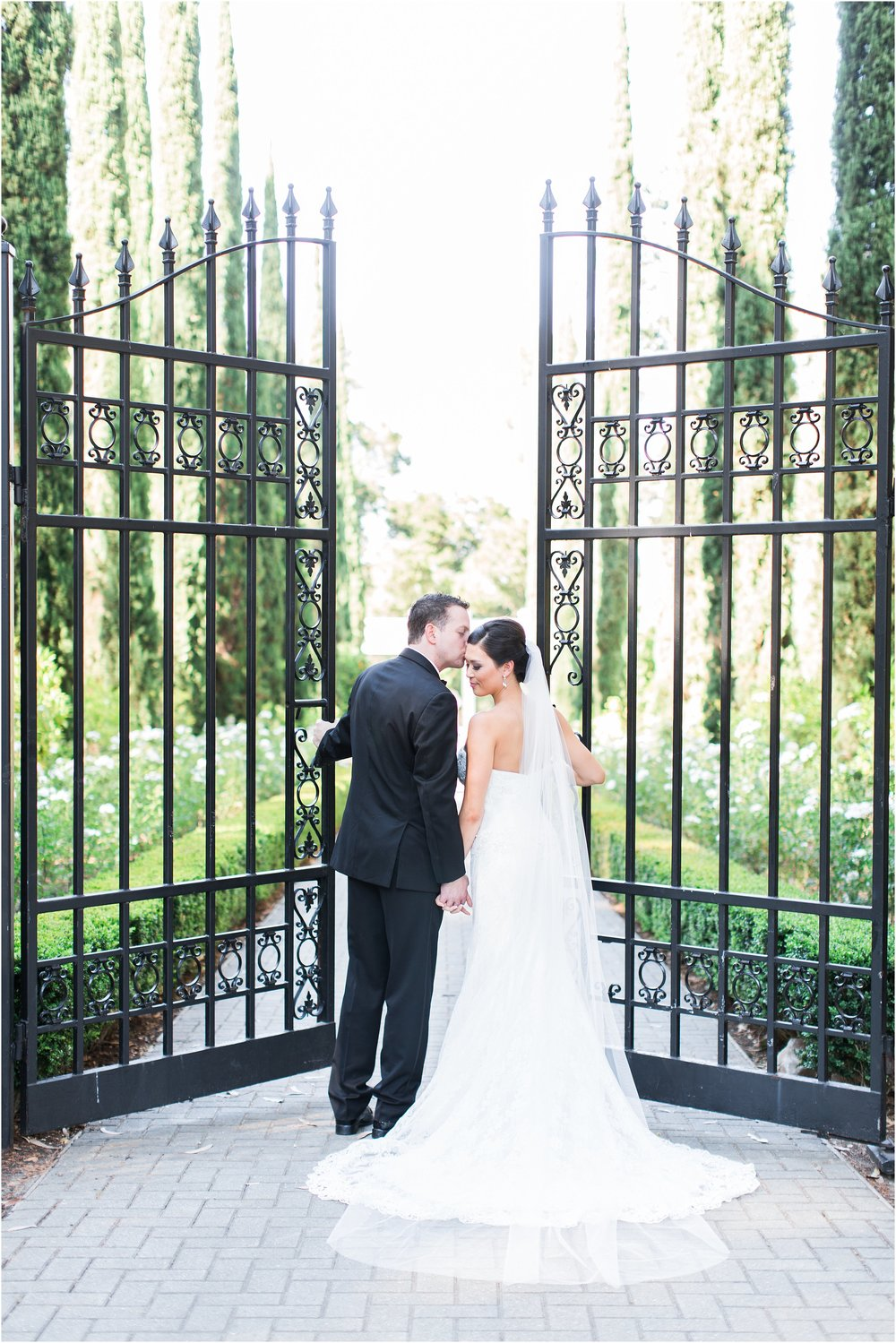 villa_montalvo_wedding-18.jpg