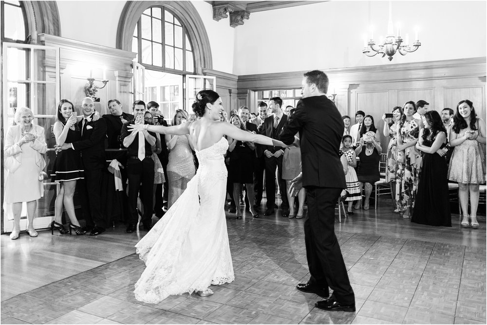 Saratoga_Wedding_at_Villa_Montalvo_photos- 28.jpg