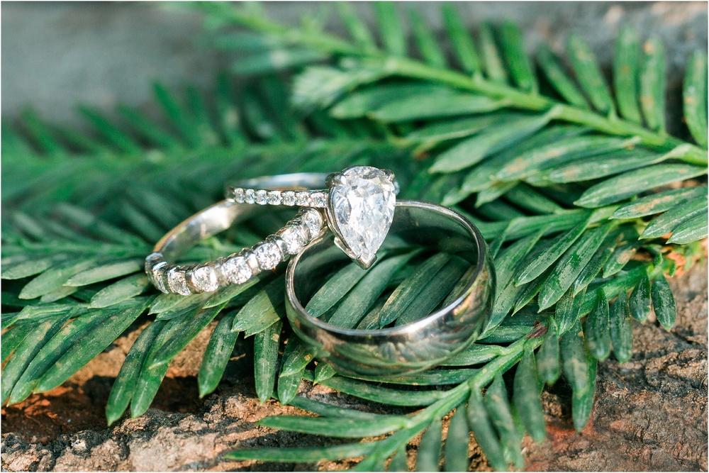 Nestldown_Wedding_Photography- 002.jpg