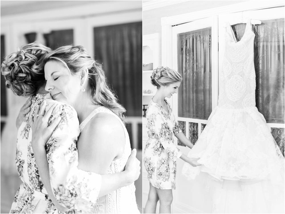 Nestldown_Wedding_Photography- 004.jpg