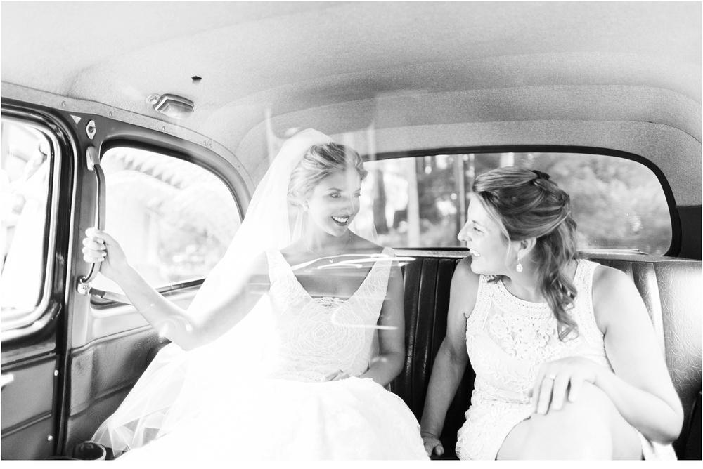 Nestldown_Wedding_Photography- 006.jpg
