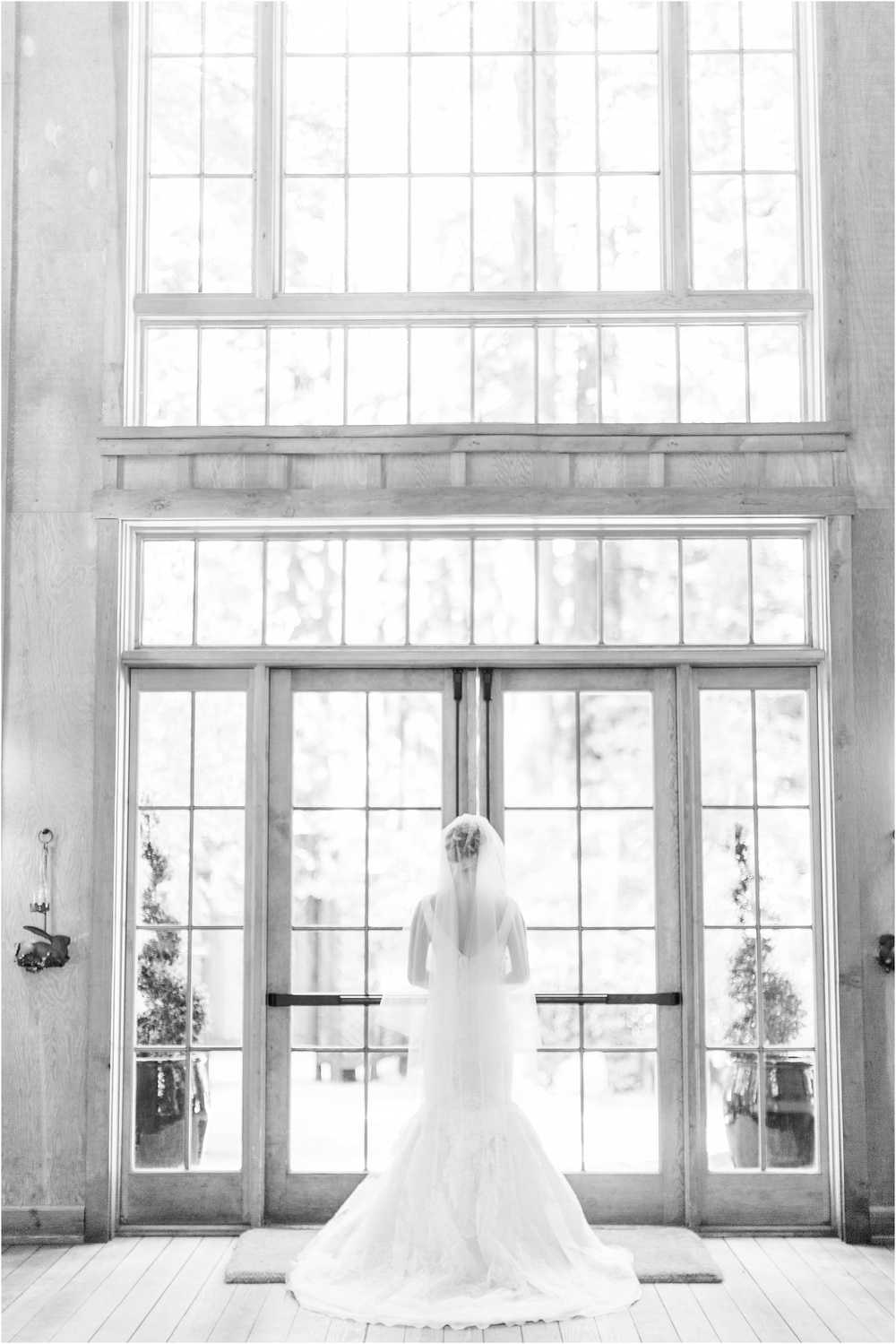 Nestldown_Wedding_Photography- 005.jpg