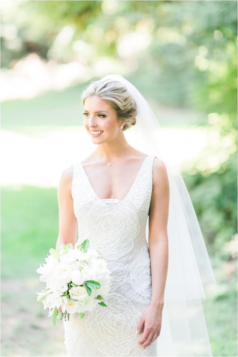 Nestldown_Wedding_Photography- 007.jpg