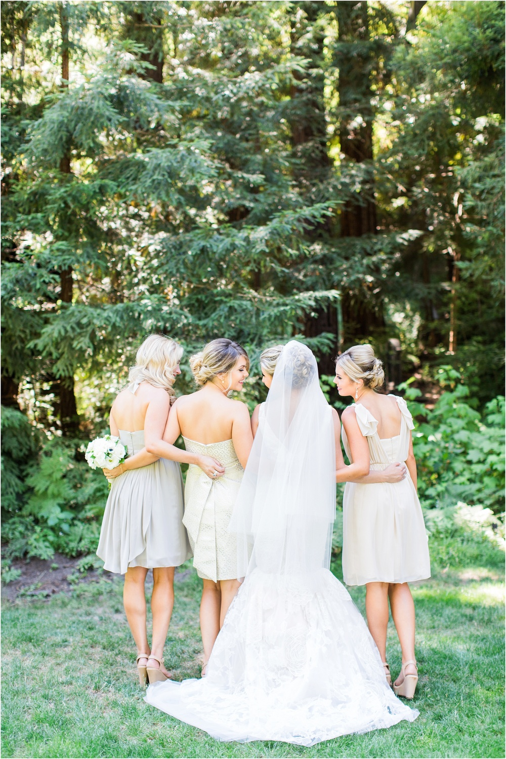 Nestldown_Wedding_Photography- 009.jpg