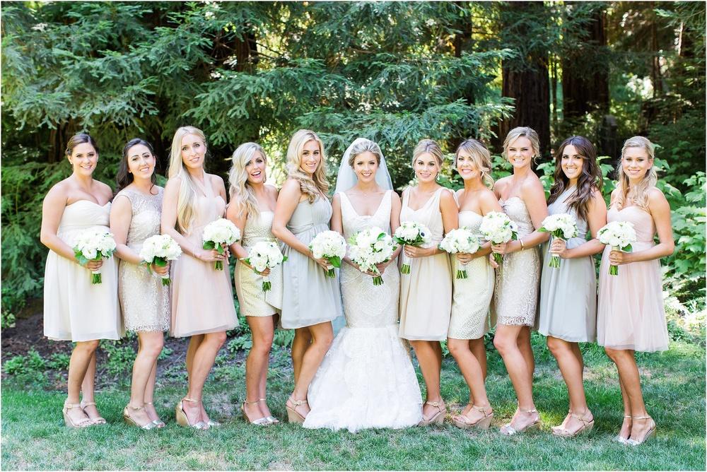 Nestldown_Wedding_Photography- 010.jpg