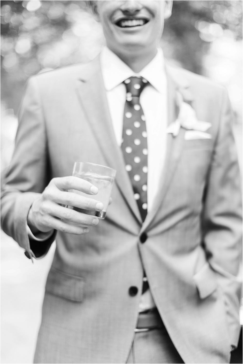 Nestldown_Wedding_Photography- 012.jpg