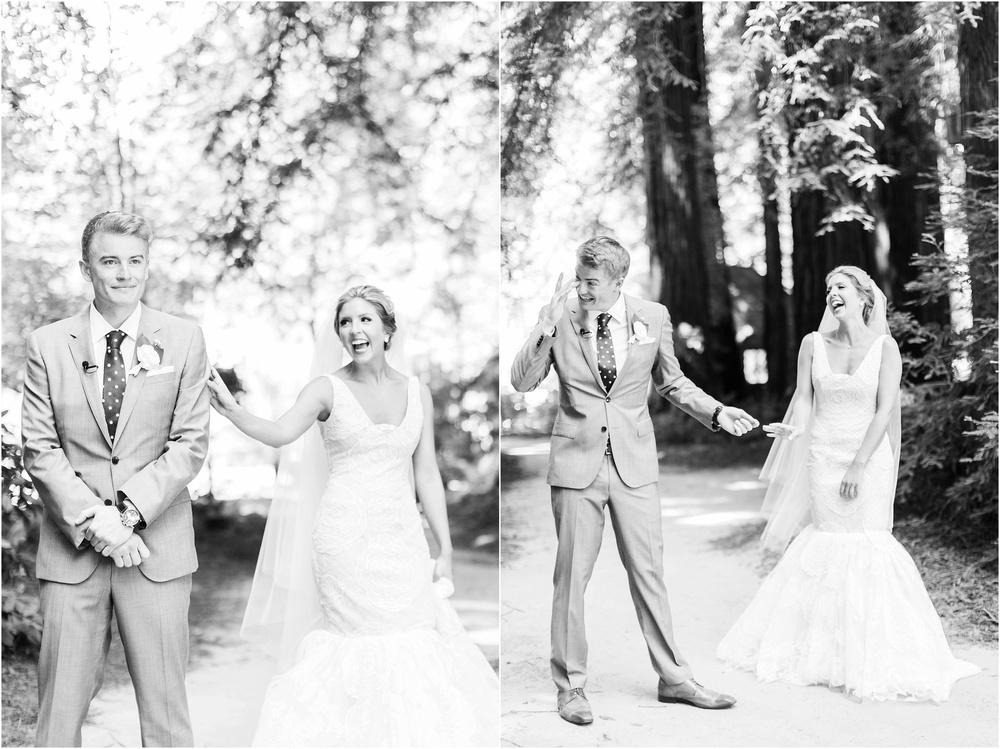 Nestldown_Wedding_Photography- 015.jpg