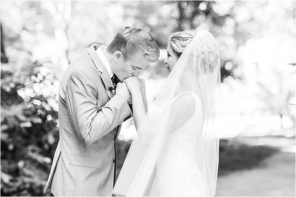 Nestldown_Rustic_Summer_Redwoods_Wedding- 017.jpg