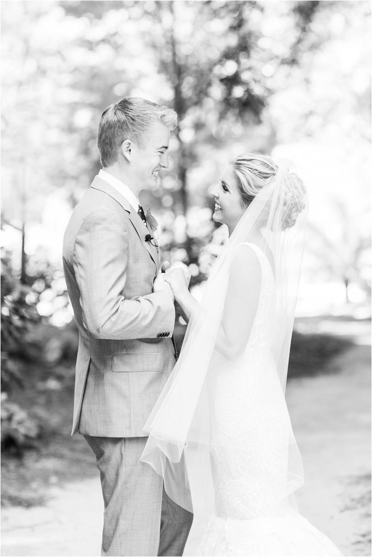 Nestldown_Rustic_Summer_Redwoods_Wedding- 016.jpg