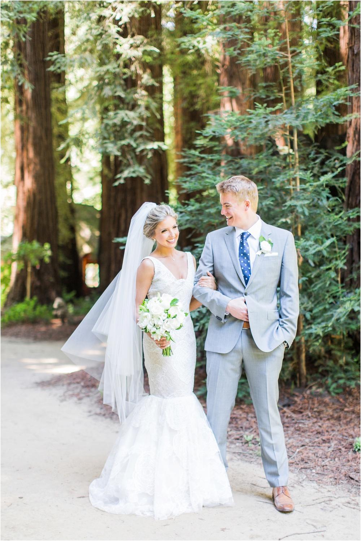 Nestldown_Rustic_Summer_Redwoods_Wedding- 018.jpg
