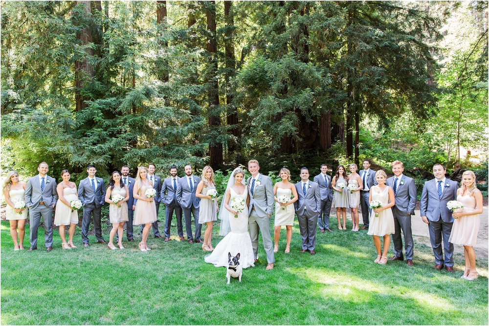 Nestldown_Rustic_Summer_Redwoods_Wedding- 020.jpg