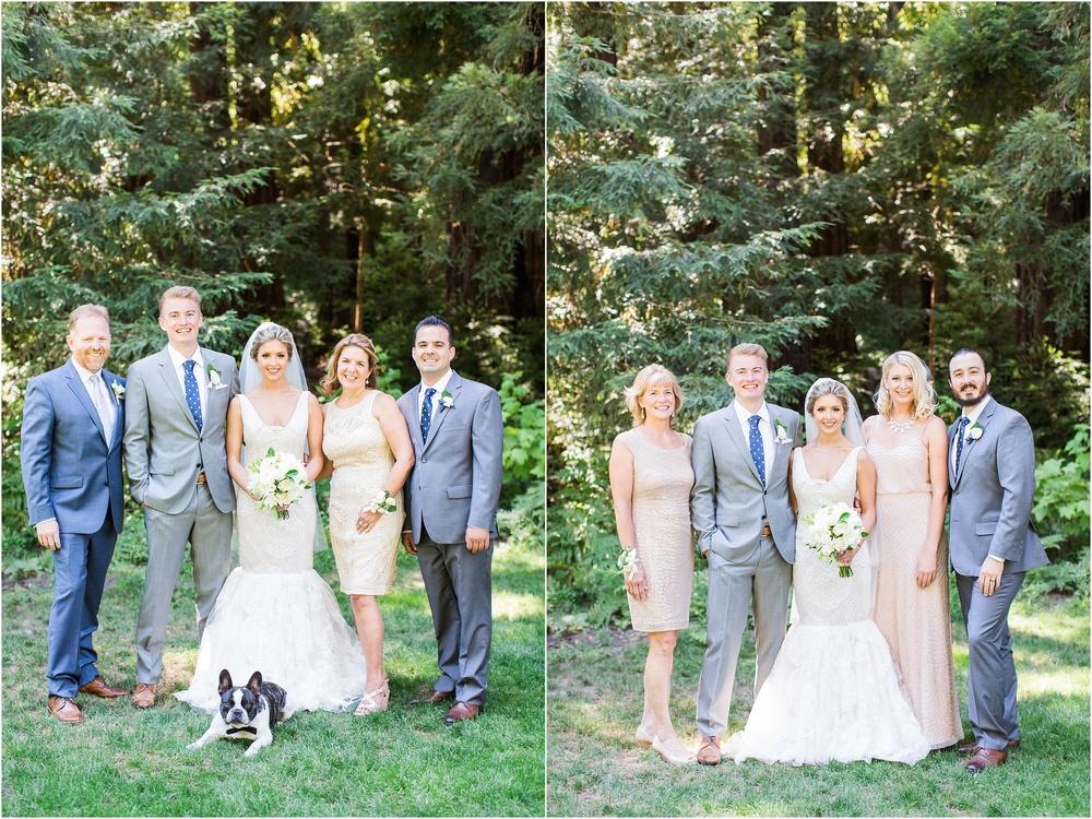 Nestldown_Rustic_Summer_Redwoods_Wedding- 021.jpg