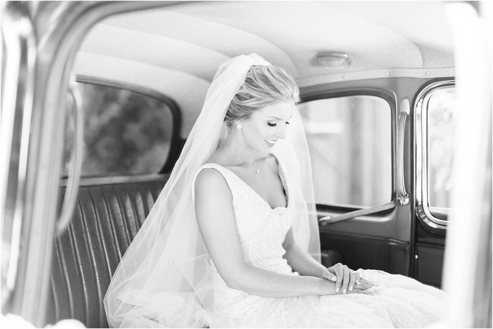 Nestldown_Rustic_Summer_Redwoods_Wedding- 024.jpg