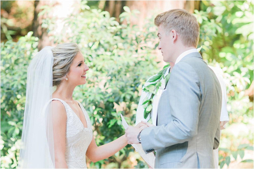 Nestldown_Rustic_Summer_Redwoods_Wedding- 029.jpg