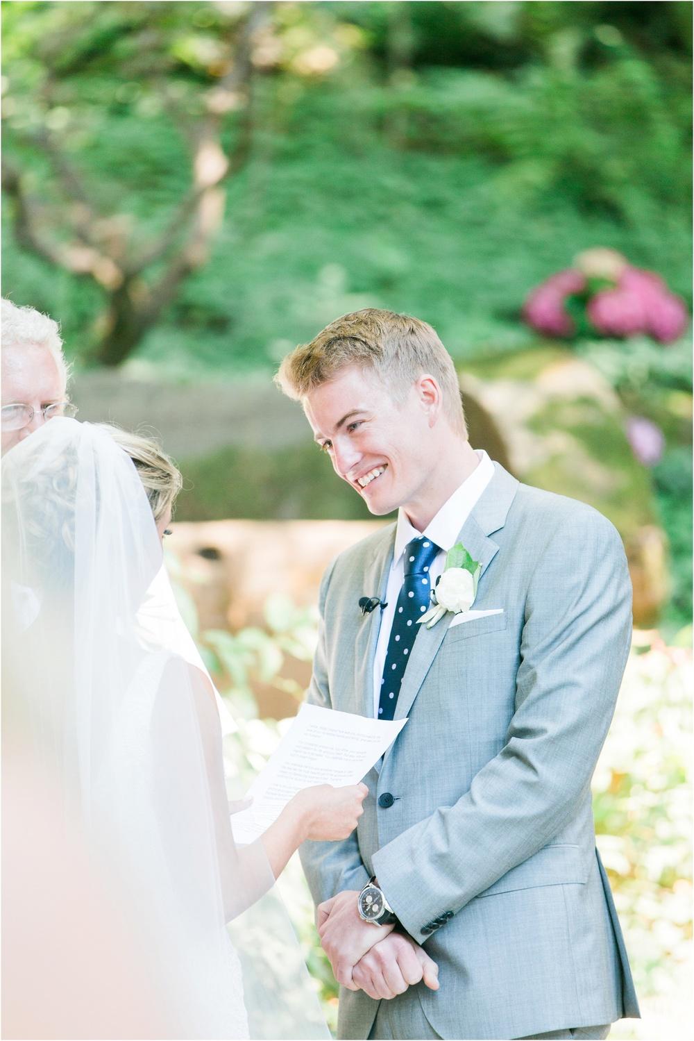 Nestldown_Rustic_Summer_Redwoods_Wedding- 028.jpg