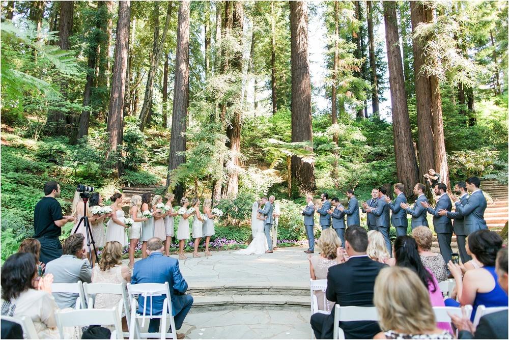 Nestldown_Rustic_Summer_Redwoods_Wedding- 030.jpg