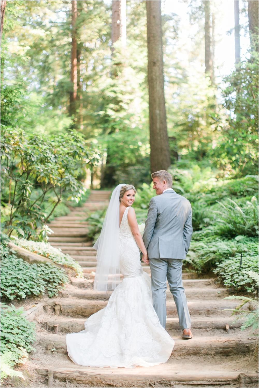 Nestldown_Rustic_Summer_Redwoods_Wedding- 031.jpg