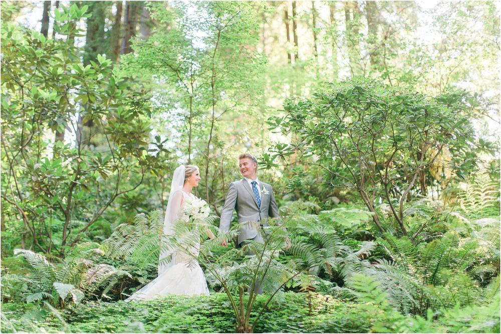 Nestldown_Rustic_Summer_Redwoods_Wedding- 033.jpg