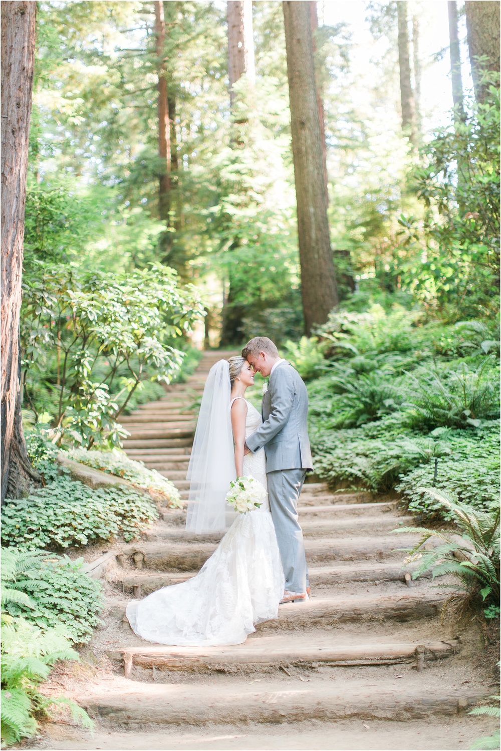 Nestldown_Rustic_Summer_Redwoods_Wedding- 032.jpg