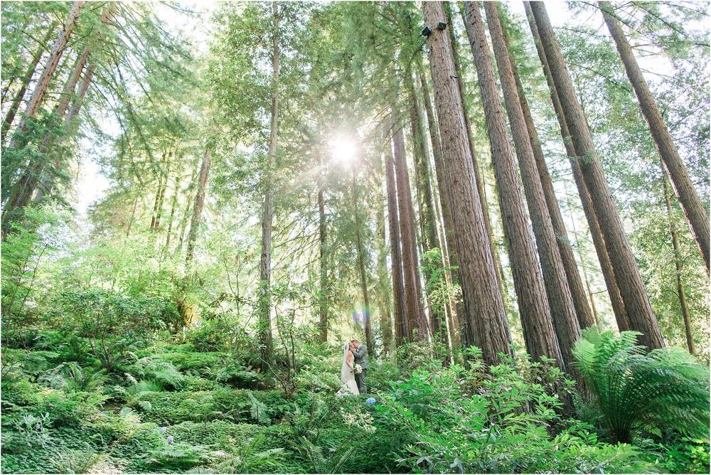 Nestldown_Rustic_Summer_Redwoods_Wedding- 034.jpg