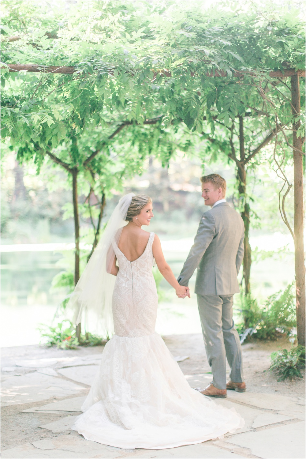 Santa_Cruz_Wedding_at_Nestldown- 036.jpg