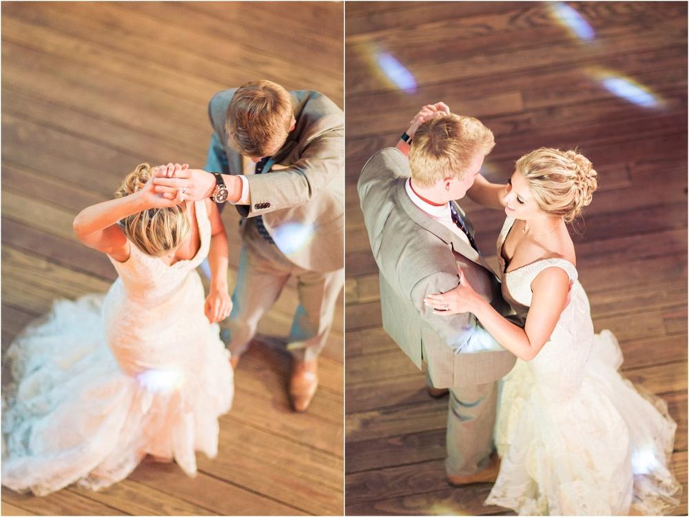 Los_Gatos_Wedding_at_Nestldown- 046.jpg