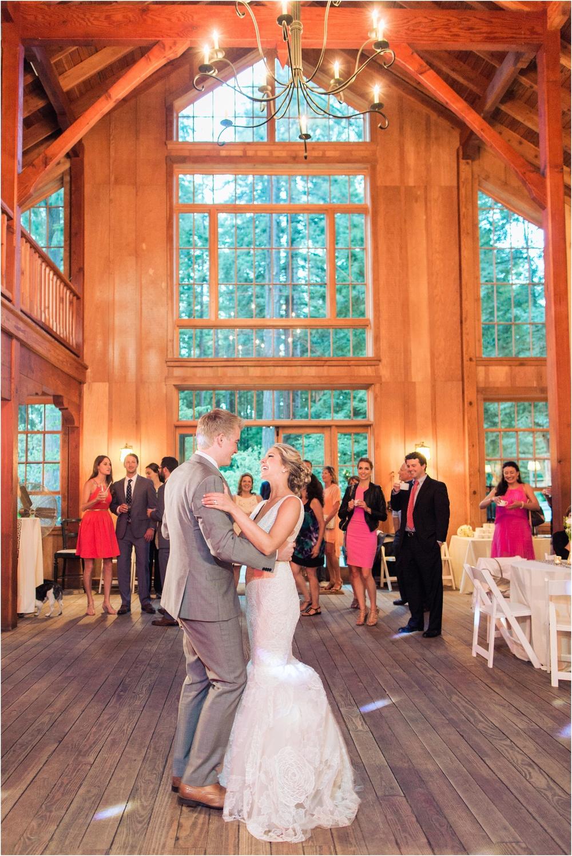 Los_Gatos_Wedding_at_Nestldown- 045.jpg