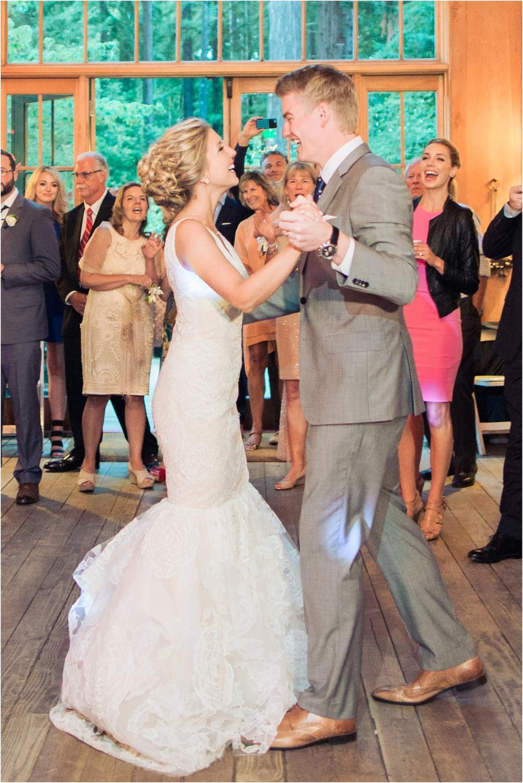Los_Gatos_Wedding_at_Nestldown- 047.jpg