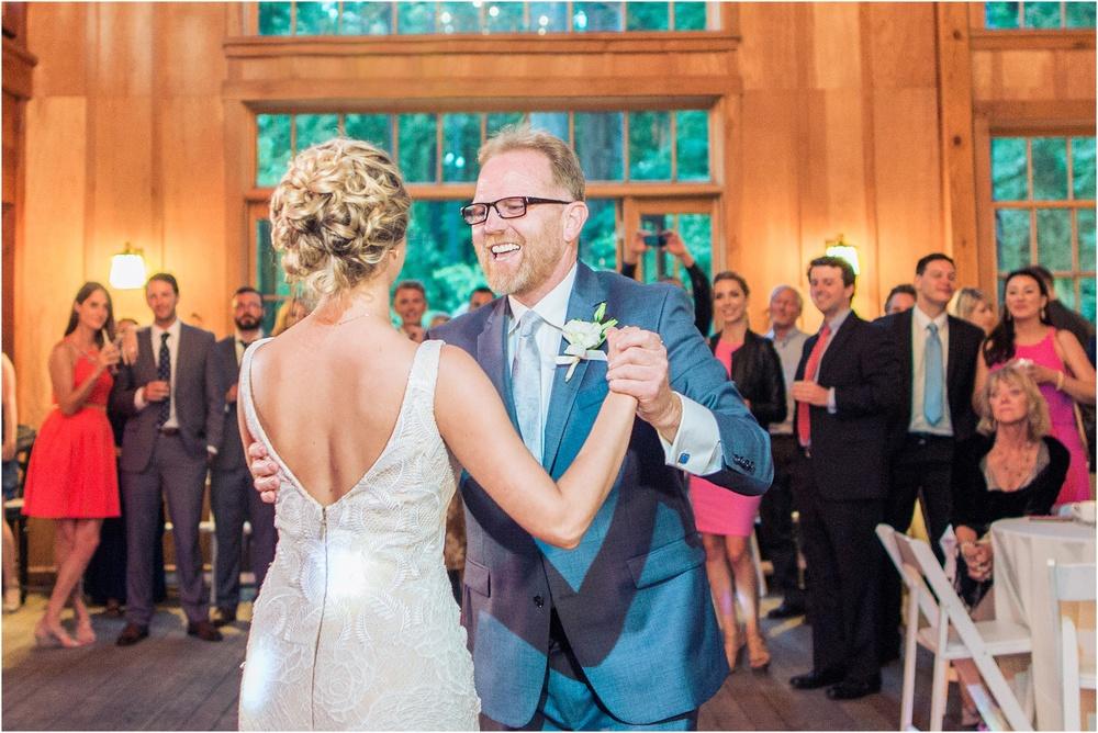 Los_Gatos_Wedding_at_Nestldown- 048.jpg