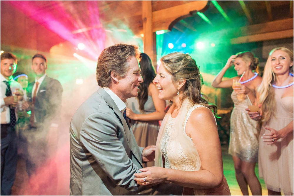 Los_Gatos_Wedding_at_Nestldown- 052.jpg