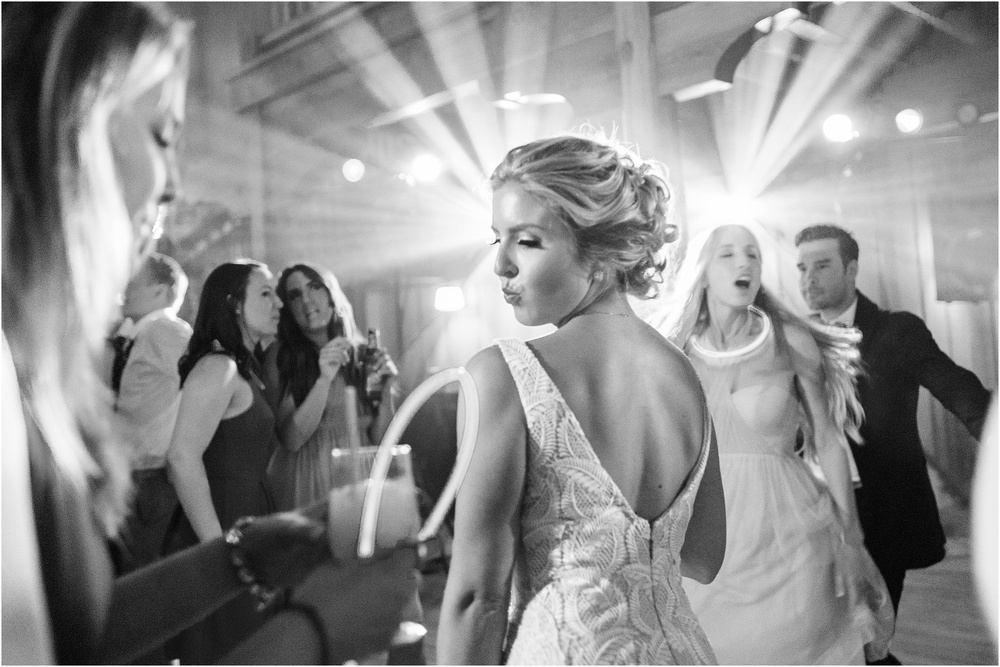 Los_Gatos_Wedding_at_Nestldown- 054.jpg