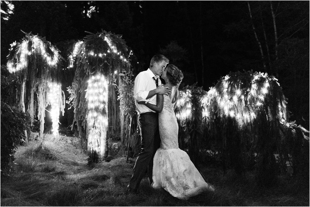 Los_Gatos_Wedding_at_Nestldown- 058.jpg