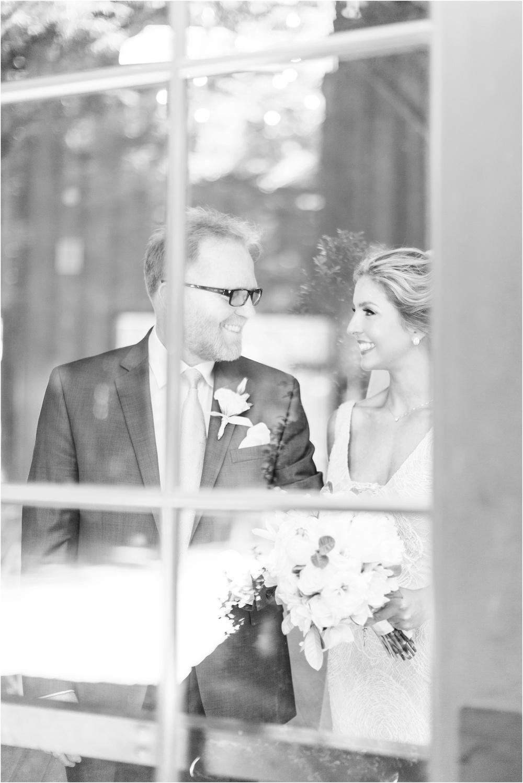 Los_Gatos_Wedding_at_Nestldown- 059.jpg