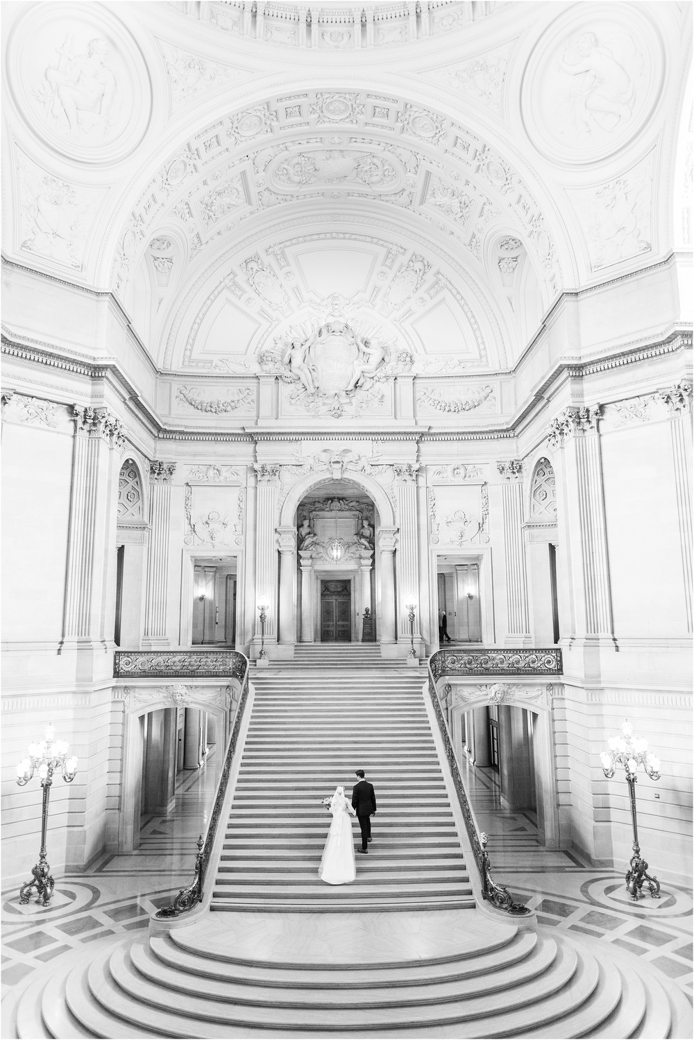 San_Francisco_City_Hall_Wedding_photographey-09.jpg