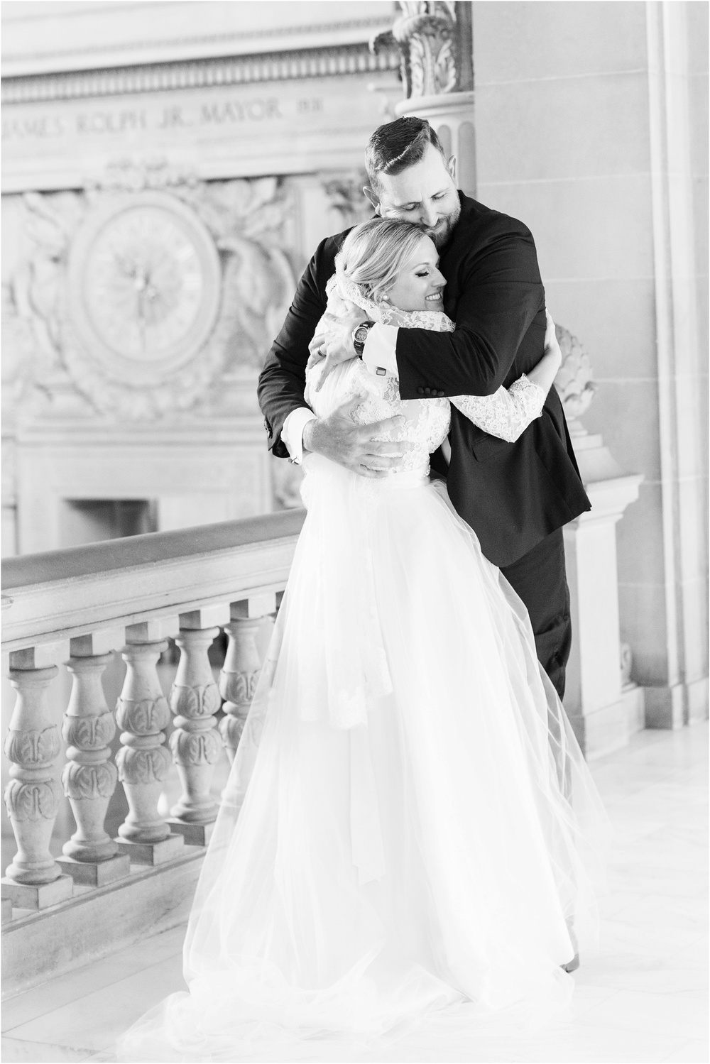 San_Francisco_City_Hall_Wedding_photographer-21.jpg