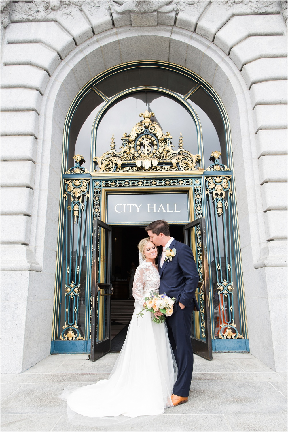 San_Francisco_City_Hall_Wedding_photographer-24.jpg