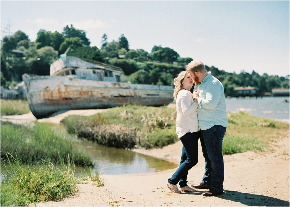 Point_Reyes_Engagement_session-01.jpg