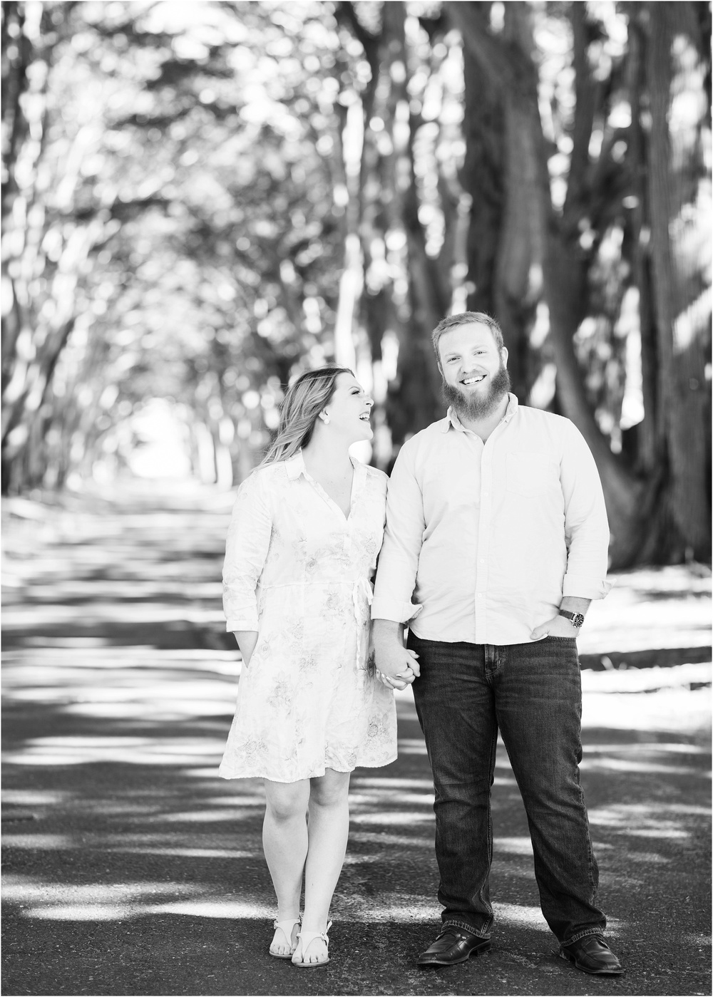 Point_Reyes_Engagement_session-03.jpg