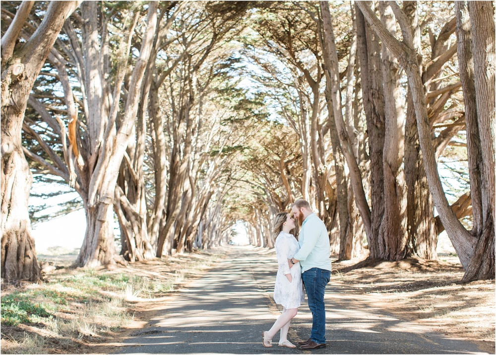 Point_Reyes_Engagement_session-04.jpg