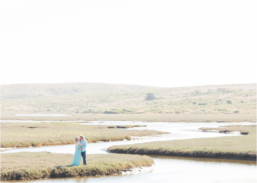 Point_Reyes_Engagement_session-07.jpg