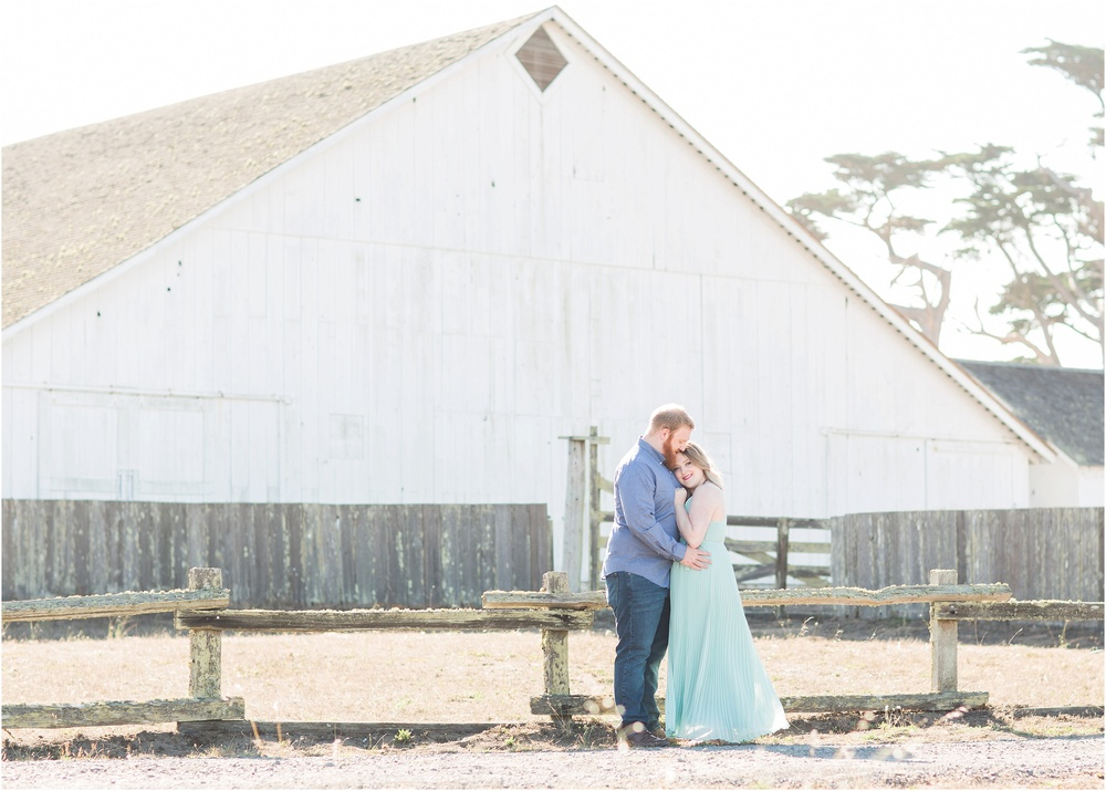 Point_Reyes_Engagement_session-06.jpg