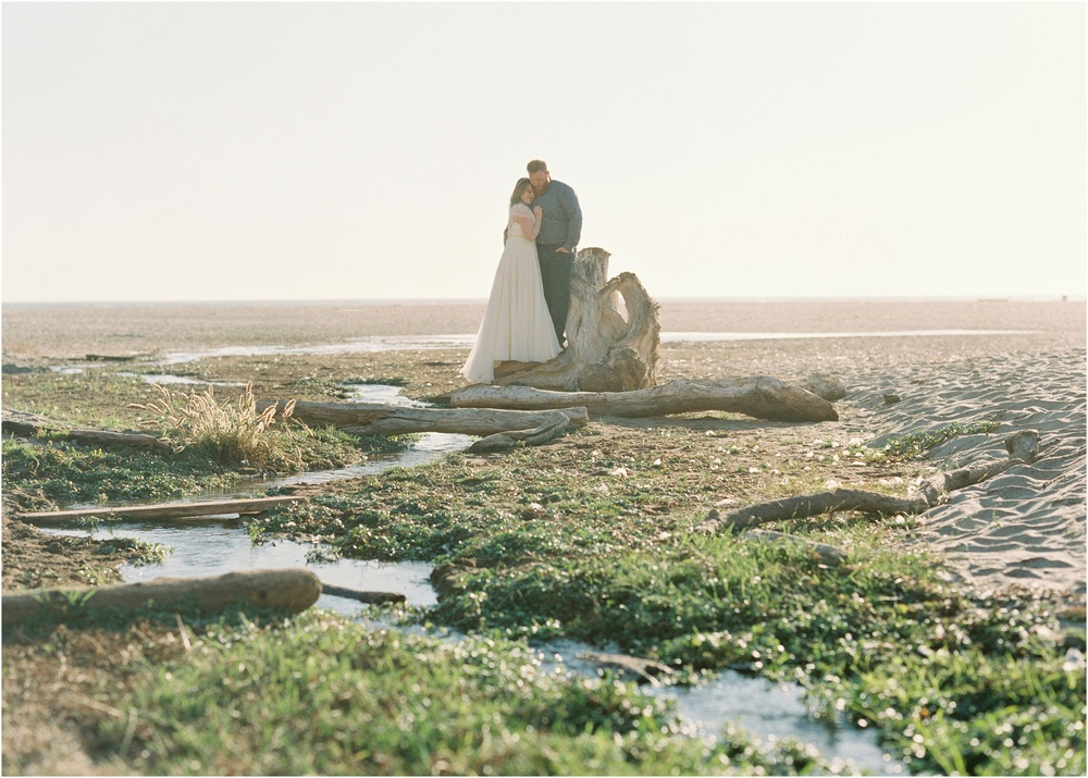 Point_Reyes_Engagement_session-09.jpg