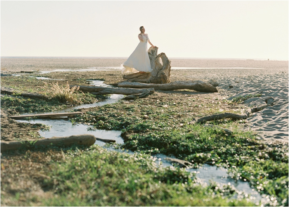 Point_Reyes_Engagement_session-08.jpg